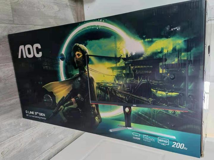 AOC_CQ30G3Z_02.jpg