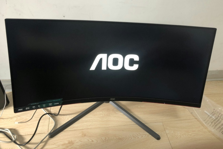 AOC_CU34G3S_03.jpg