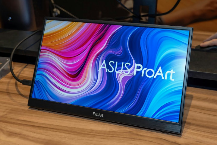 ASUS_ProArt_Display_PA148CTV_02.jpg