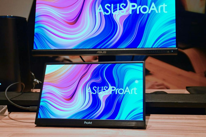 ASUS_ProArt_Display_PA148CTV_08.jpg