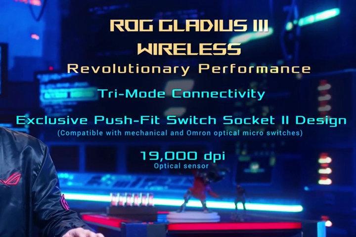 ASUS_ROG_Gladius_III_Wireless_02.jpg