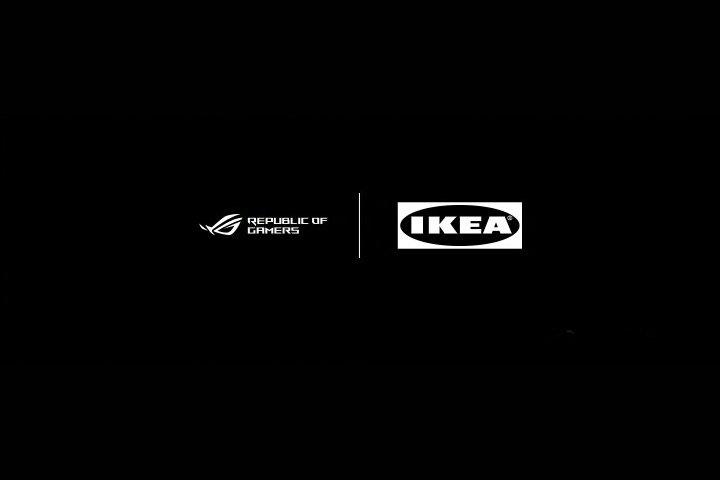 ASUS_ROG_IKEA_Products_00.jpg