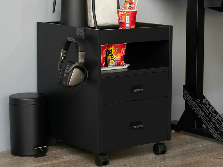 ASUS_ROG_IKEA_Products_02.jpg