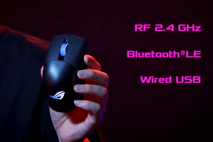ASUS_ROG_Keris_Wireless_02.jpg