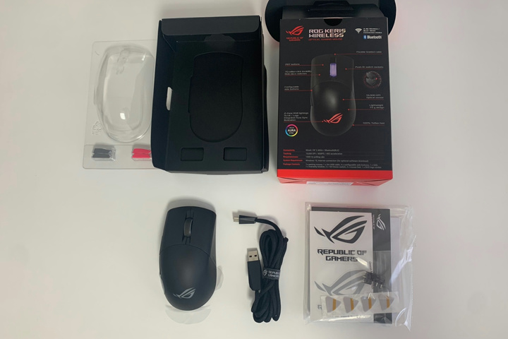 ASUS_ROG_Keris_Wireless_10.jpg