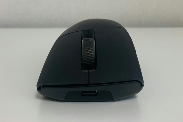 ASUS_ROG_Keris_Wireless_13.jpg