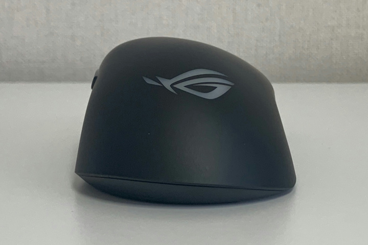 ASUS_ROG_Keris_Wireless_14.jpg