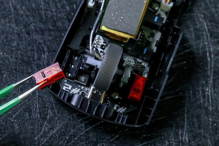ASUS_ROG_Keris_Wireless_Dismantle_05.jpg