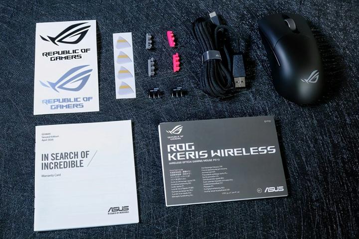 ASUS_ROG_Keris_Wireless_Dismantle_07.jpg