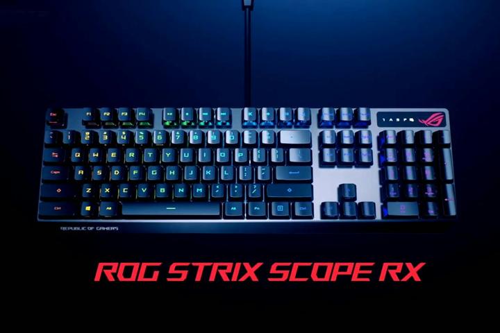 ASUS_ROG_Strix_Scope_RX_01.jpg