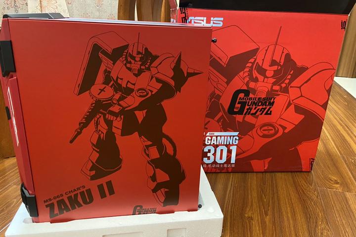 ASUS_TUF_Gaming_GT301_ZAKU_II_EDITION_01.jpg