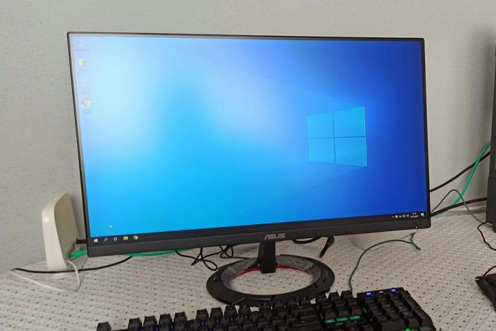 ASUS_TUF_Gaming_VG249Q1R_01.jpg
