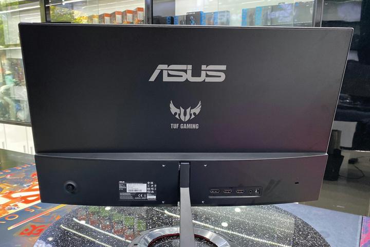 ASUS_TUF_Gaming_VG249Q1R_03.jpg