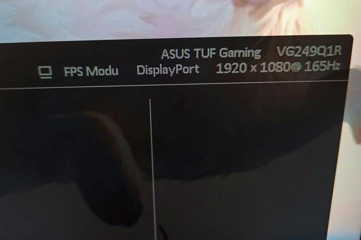 ASUS_TUF_Gaming_VG249Q1R_07.jpg