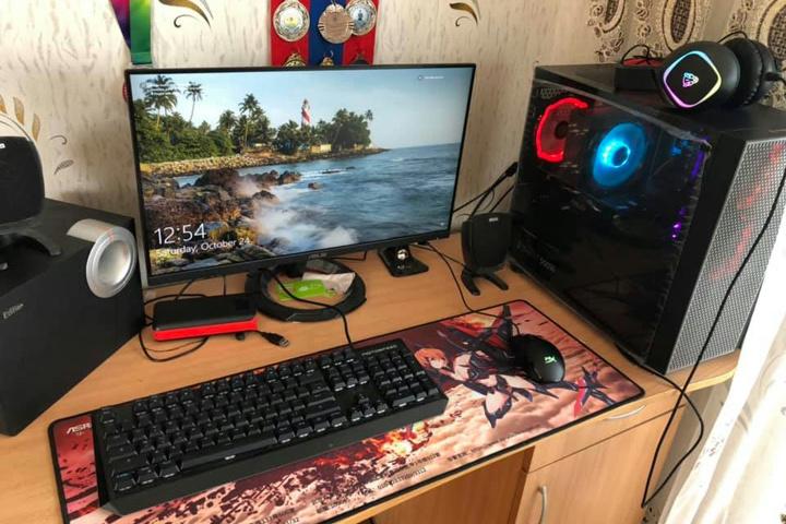 ASUS_TUF_Gaming_VG249Q1R_08.jpg