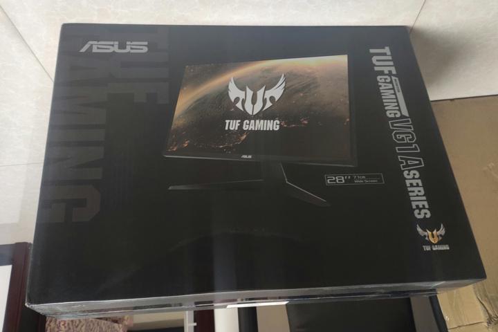 ASUS_TUF_Gaming_VG289Q1A_01.jpg