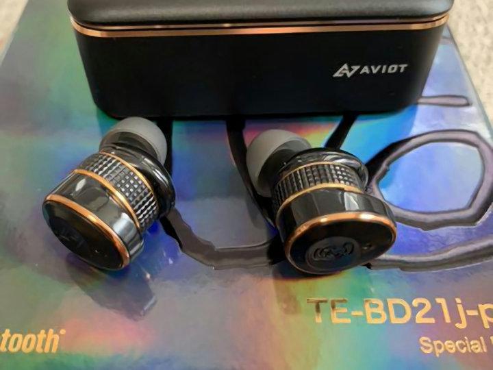 AVIOT_TE-BD21j_07.jpg