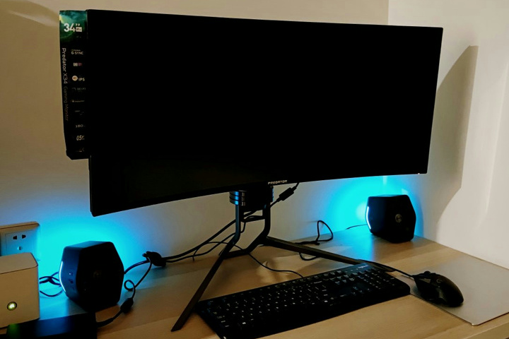 Acer_X34_GSbmiipphuzx_01.jpg