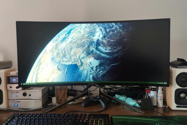 Acer_X34_GSbmiipphuzx_07.jpg