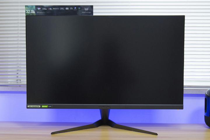 Acer_XB323UGxbmiiphzx_02.jpg