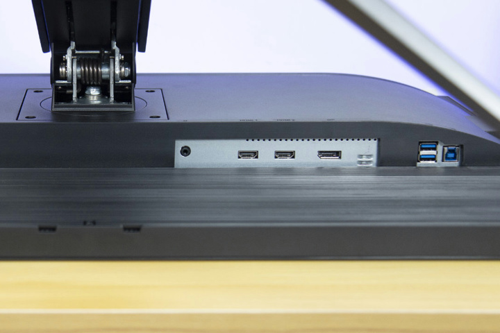 Acer_XB323UGxbmiiphzx_10.jpg