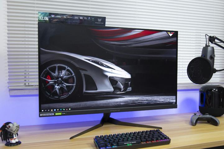 Acer_XB323UGxbmiiphzx_12.jpg