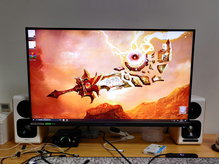 Acer_XB323U_GPbmiiphzx_05.jpg