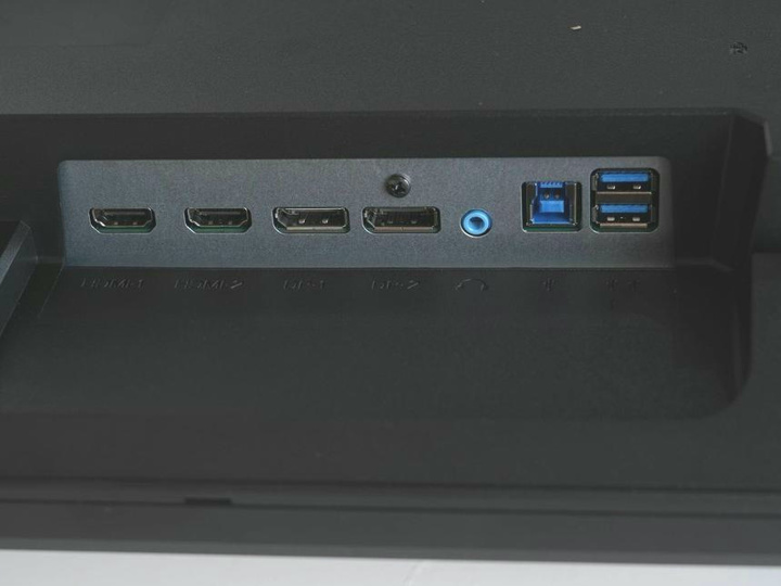 Acer_XV340CK_Pbmiipphzx_18.jpg