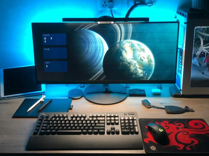 Acer_XV340CK_Pbmiipphzx_19.jpg
