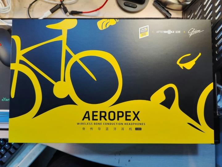 AfterShokz_Aeropex_Chris_Froome_02.jpg
