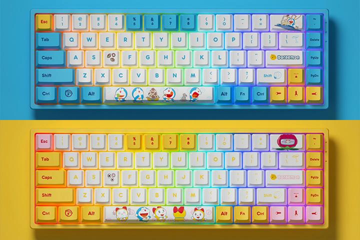 Akko_3068_V2_Doraemon_01.jpg