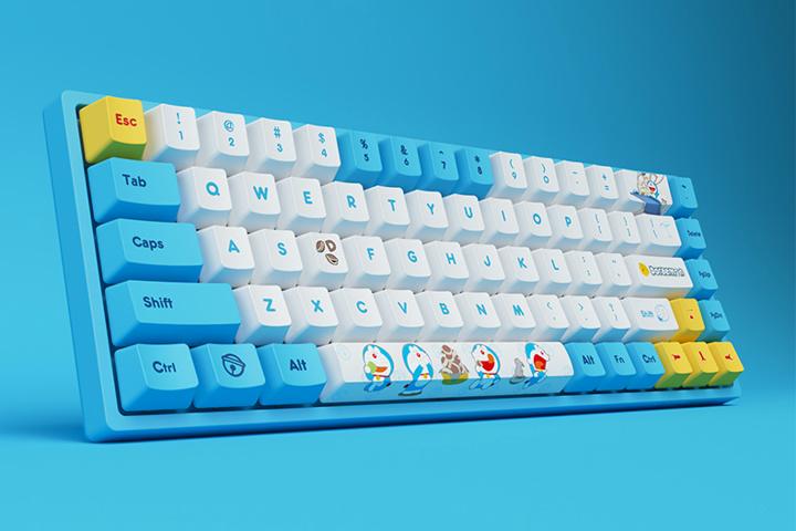 Akko_3068_V2_Doraemon_04.jpg