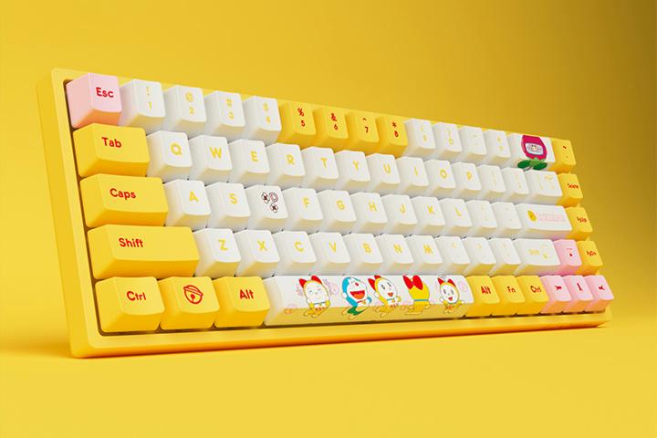 Akko_3068_V2_Doraemon_07.jpg