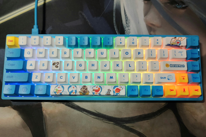Akko_3068_V2_Doraemon_08.jpg