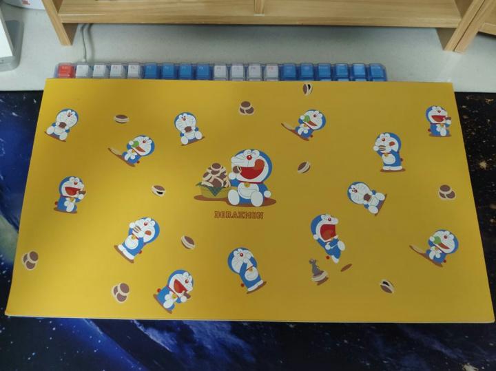 Akko_3068_V2_Doraemon_09.jpg