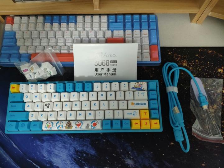 Akko_3068_V2_Doraemon_10.jpg