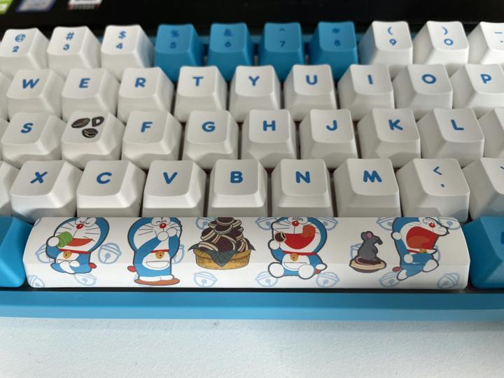 Akko_3068_V2_Doraemon_12.jpg