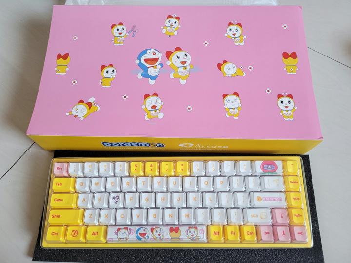 Akko_3068_V2_Doraemon_15.jpg