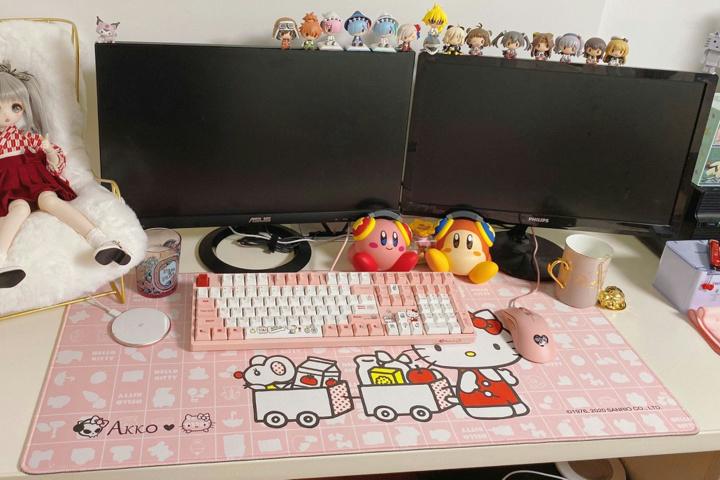Akko_3108V2_Hello_Kitty_06.jpg