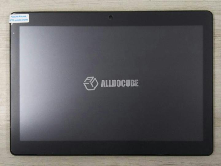 Alldocube_iPlay10_Pro_04.jpg