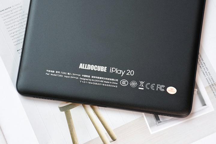 Alldocube_iPlay_20_08.jpg