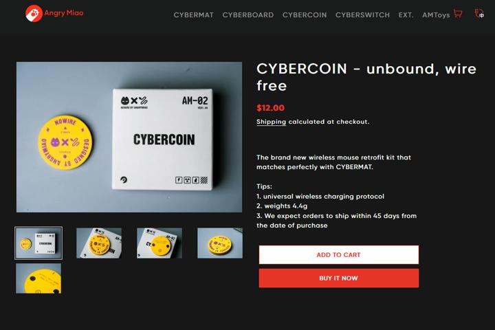 Angry_Miao_CYBERCOIN_05.jpg