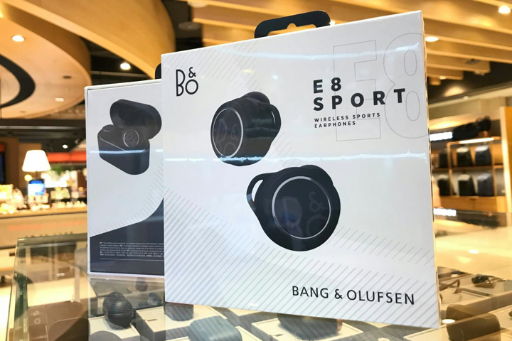 Bang_Olufsen_Beoplay_E8_Sport_01.jpg