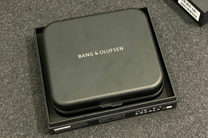 Bang_and_Olufsen_Beoplay_H95_03.jpg