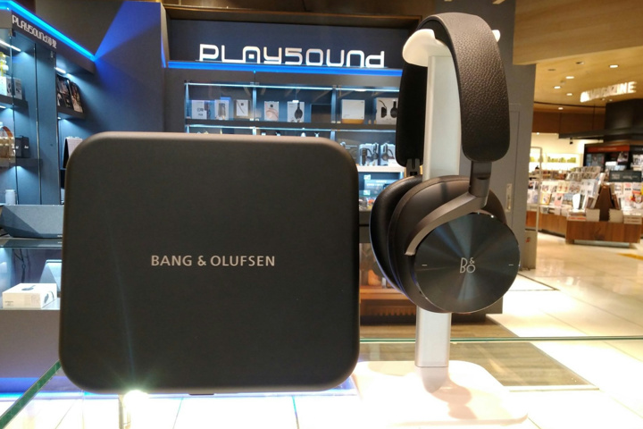 Bang_and_Olufsen_Beoplay_H95_09.jpg