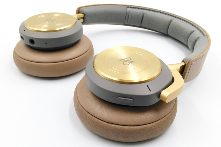 Bang_and_Olufsen_Beoplay_H9_3rd_Gen_03.jpg