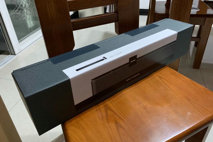 Bose_TV_Speaker_01.jpg