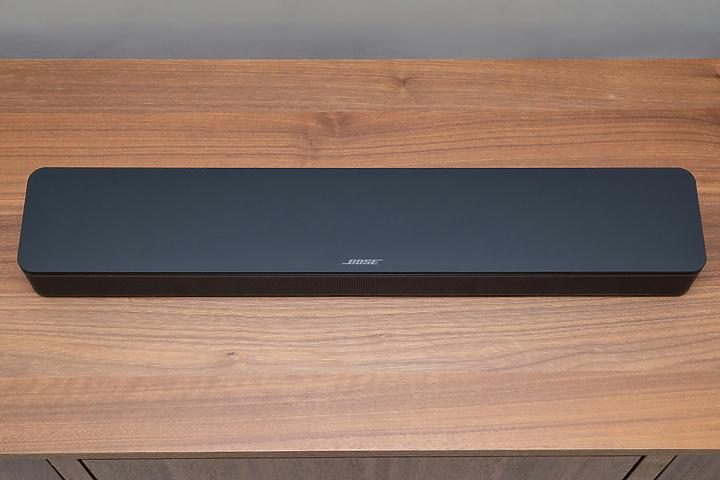 Bose_TV_Speaker_02.jpg