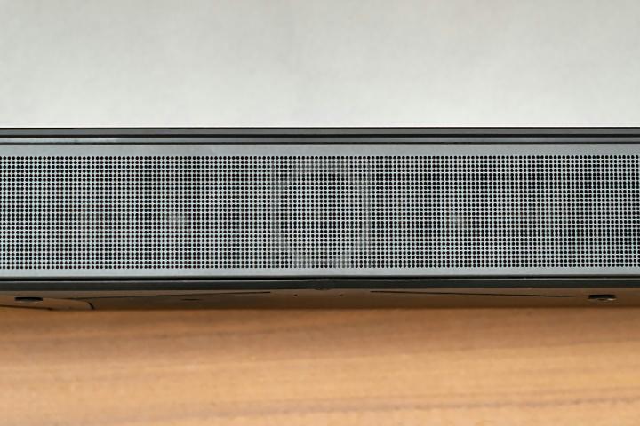 Bose_TV_Speaker_03.jpg