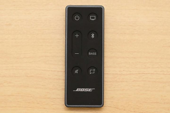Bose_TV_Speaker_06.jpg